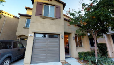 142 W. Pebble Creek Lane, Orange, CA 92865 3D Model